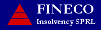 fineco insolvency