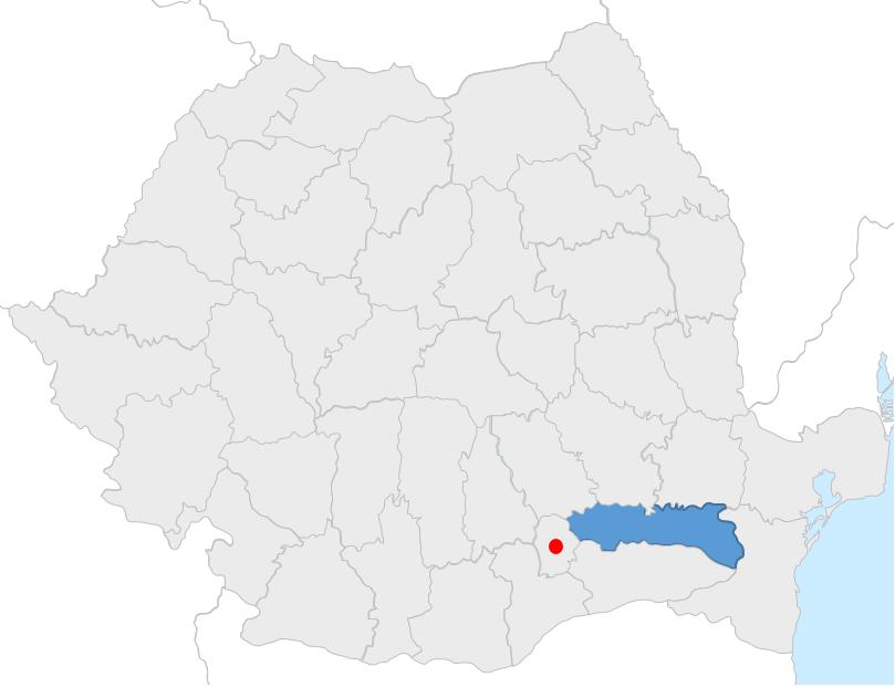 filiala ialomita