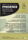 revista phoenix